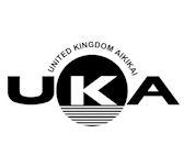 United Kingdom Aikikai